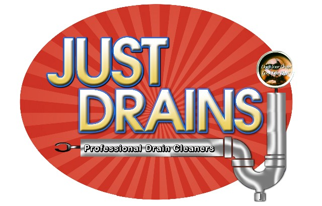 Drain Cleaner / Sewer Specialist